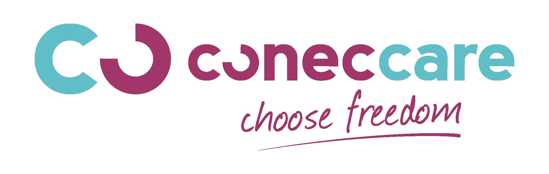 Conec Care